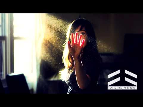 [TRANCE] Female Vocal Trance (August 2014) #60