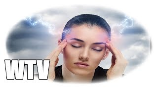What you need to know about the SCHUMANN RESONANCE and changes in CONSCIOUSNESS