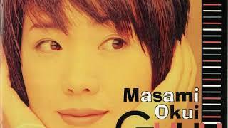 ????(Masami Okui) - Energy