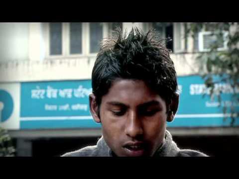 Gurjeevan Singh: 2013 Zonal Bravery Award winner, Chandigarh