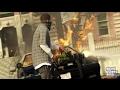 Grand Theft Auto V Online RAZBOI CU PLAYERII 190 W Dorinel mp3