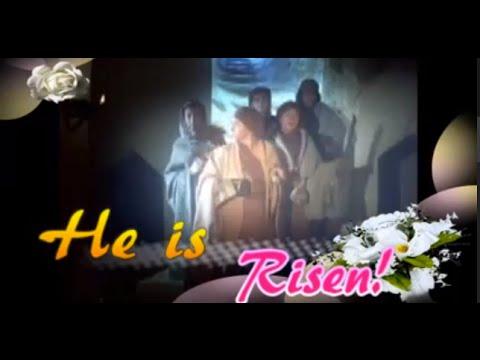 """""""Amharic Gospel Songs""""  ሊሊ """"የኛ እግዚአብሔር..."""""""