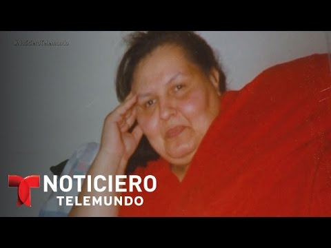 VIDEO: NUEVA ALTERNATIVA PARA PERDER PESO NO REQUIERE CIRUGÍA O DIETAS