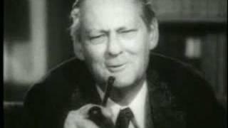 A Christmas Carol (1938) - Official Trailer
