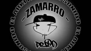 Watch Zamarro Lost video