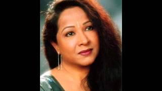 Ami Shatshagore by Abida Sultana