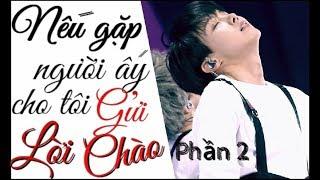 [ BTS Parody #13 ] Phim tâm lý tội phạm =)) (Phần 2) - Bangtan Boys BTS