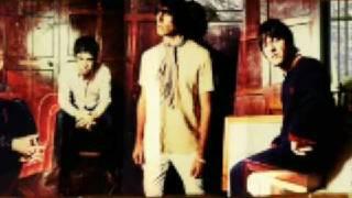 Watch Oasis Those Swollen Hand Blues video