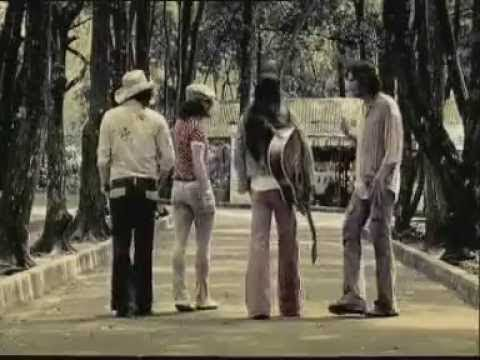 Naif - Air & Api (Official Lyric Video)