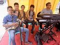 Holong nadirohakki cover arosa trio