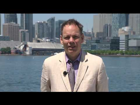 Keiser Report: Jumping Brexit Ship (E937)