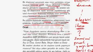 (1) anlatım türleri.mp4
