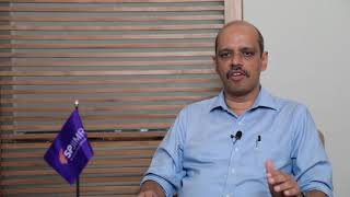 SPJIMR: Operations and Supply Chain