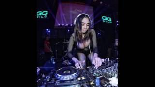 download lagu Dugem DJ Karena Aku Cinta gratis