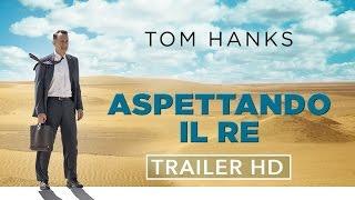 ASPETTANDO IL RE - Trailer Ufficiale Italiano