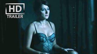The Duke of Burgundy | official trailer (2015) Sidse Babett Knudsen