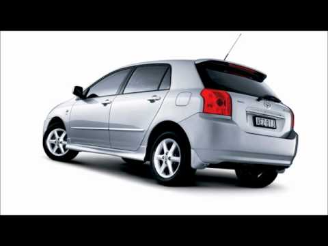 PRAIRIE VILLAGE AUTO INSURANCE QUOTES RATES INSURANCE AGENTS AGENCIES PRA KS KANSAS