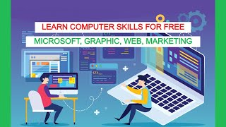 Learn Digital Technology for Free   Afritech Academy