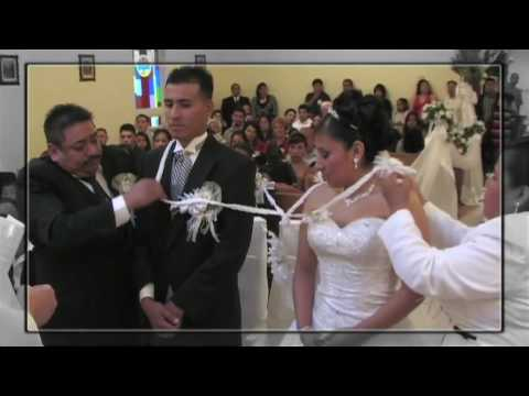 Video de Bodas, Yuri y Oscar, Willimantic C.T.