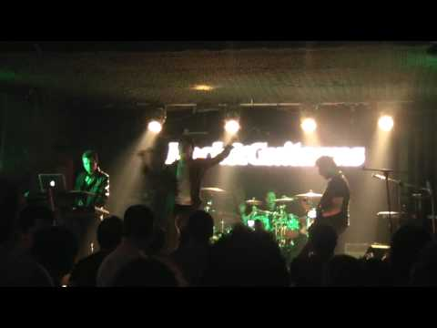 Exciter - Rush / Tributo a DM