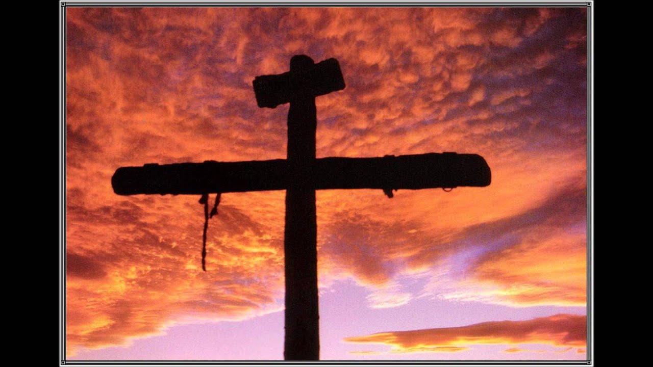 Rugged Cross Ray Price