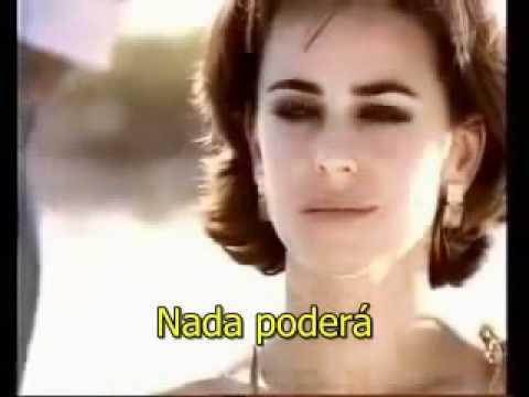 Fabian, Lara - Meu Grande Amor (tema De Maysa Em O Clone)