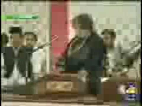 Umar Sharif Qawali video