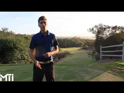 How To Achieve Your Golfing Goals!