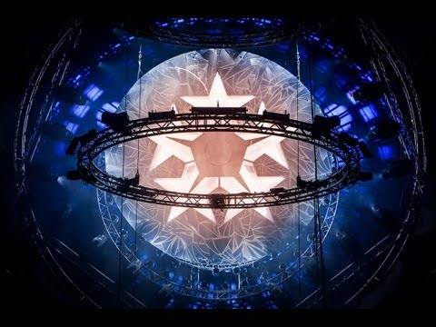 Qlimax 2012 | Official Q-dance Aftermovie