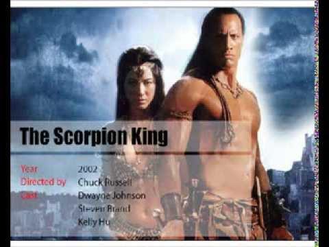 Actress Kelly Hu Movies List video