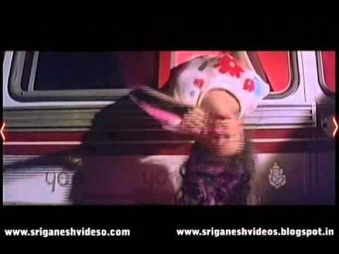 Yaarivanu Ee Manmathanu video song from prema loka kannada movie...