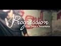 Progression - Keno Flexx x Duke Dollas @sorawvisuals