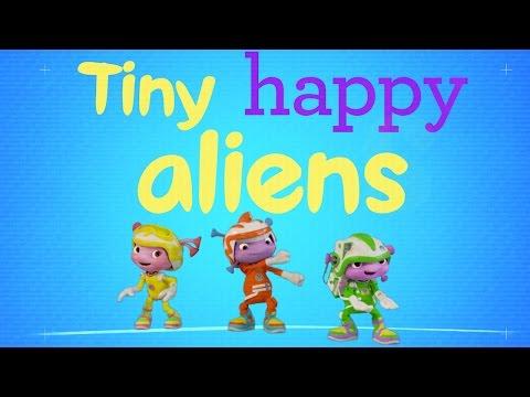 Floogals, Kids Songs: Floogals Theme Song with Lyrics | Universal Kids