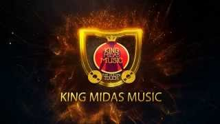 download musica King Midas