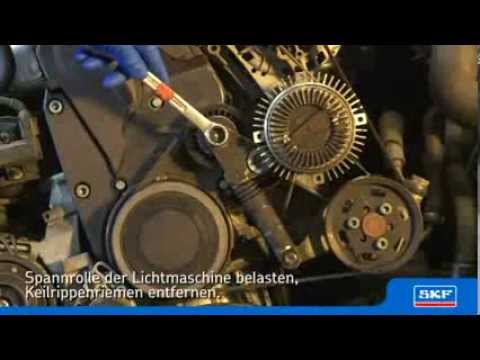 Type Turbo Fiat Ducato   Tdi Cat