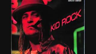Watch Kid Rock Fuck Off video