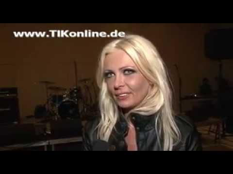 femdom anal vivian schmitt interview