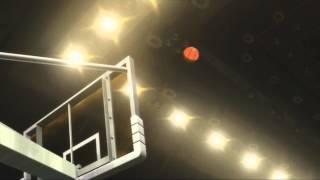 Midorima's full court shot