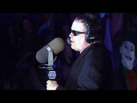 Tom Leykis - Beastiality Fetish - 4 14 2003 video