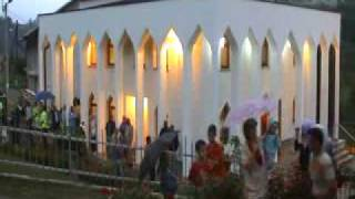 download lagu Mawlid In Bosnia Harzogovina gratis