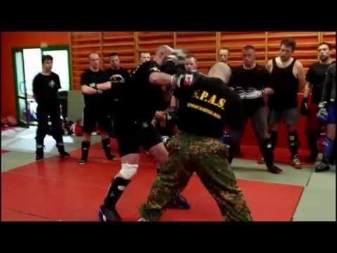 Fleece Pant курсы по ножевому бою в 2017 году комплект Следовательно