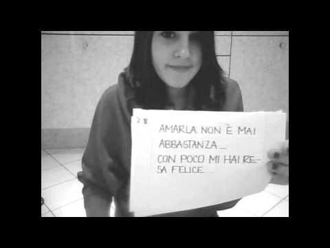 To Floriana, by Aurora (Mind)