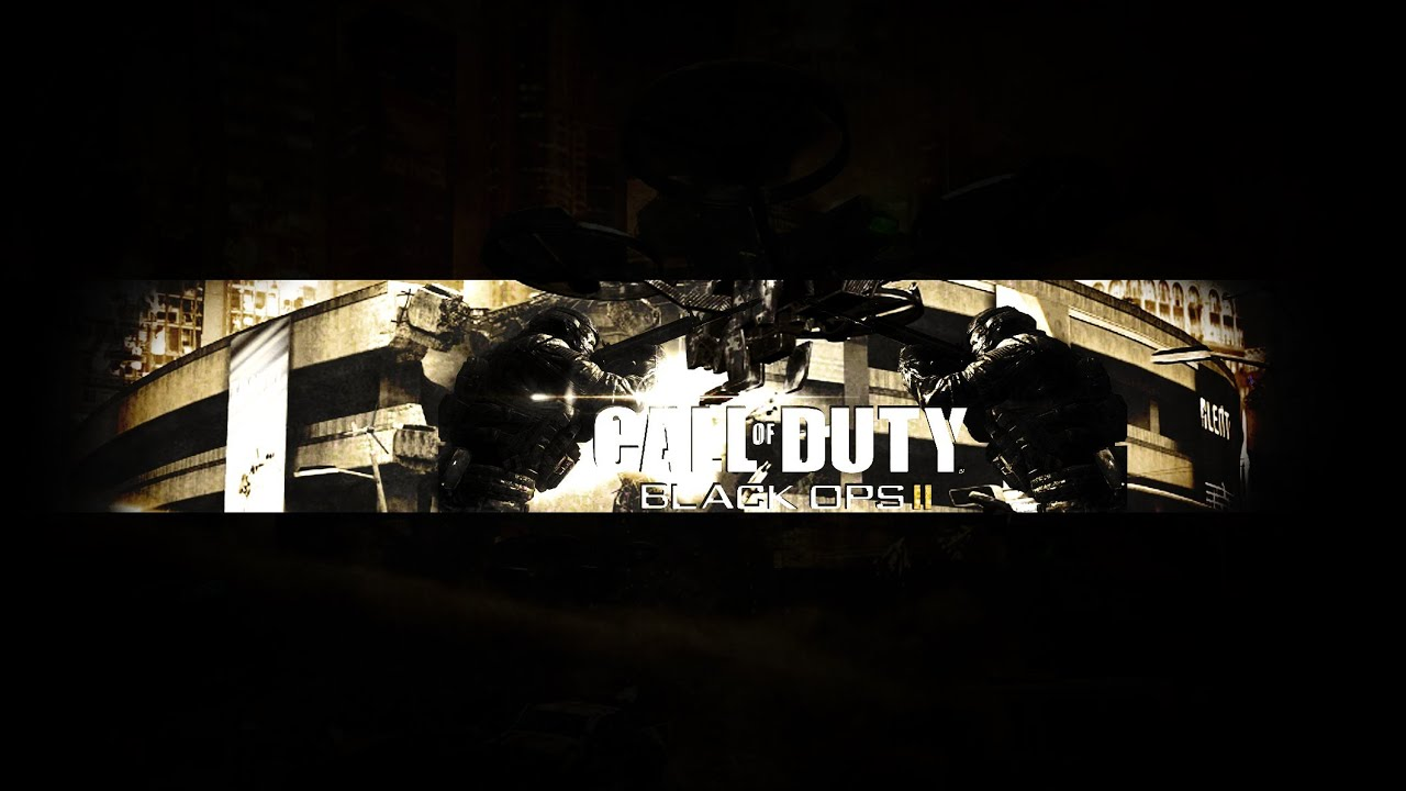 cool youtube channel art 2560x1440 bo2 wwwimgkidcom
