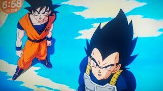 NEW Dragon Ball Super EPISODE Leaks And DBS Movie DEBUNKED Again!