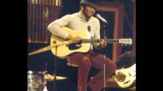 Watch Bill Withers Moanin