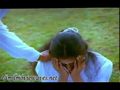 Tamil Best Love Scene video