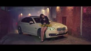 Gabru Full Song Gurmeet Gora   Latest Punjabi Song 2016   T Series Apna Punjab