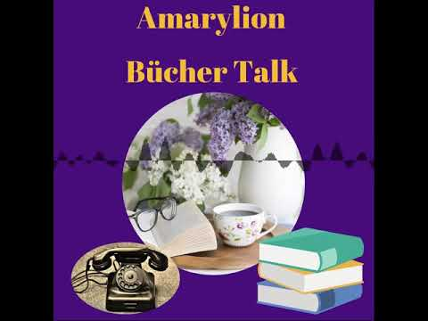 Bücher Talk - Amarylion
