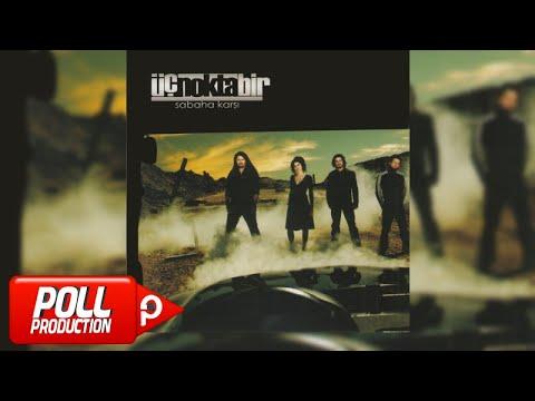 Üç Nokta Bir - Tünel - ( Official Audio )