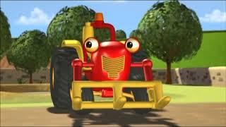 Tractor Tom – Compilation 5 (English)